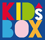My KidsBox Logo